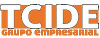 TCIDE Logo